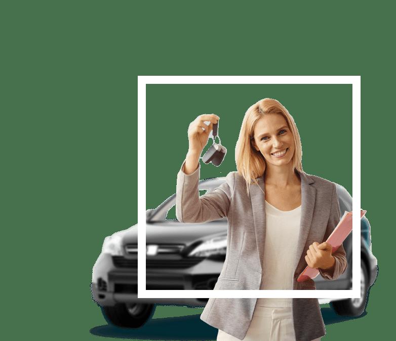 home-hero-motor-finance-reduced