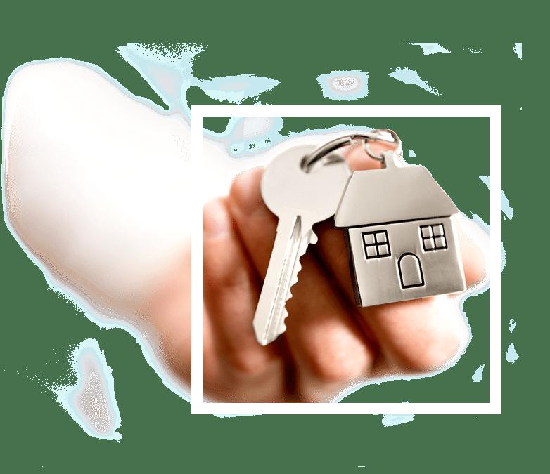home-hero-residential-full